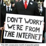 cyberactivism_subtitle